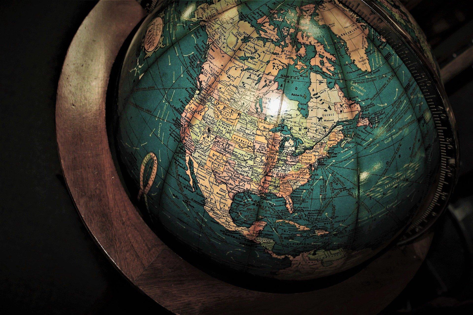 Cuándo es el Día Mundial de la Tierra