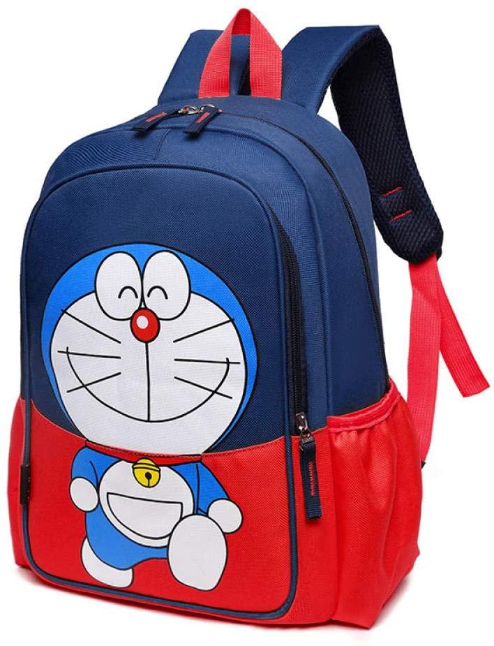 mochila primaria